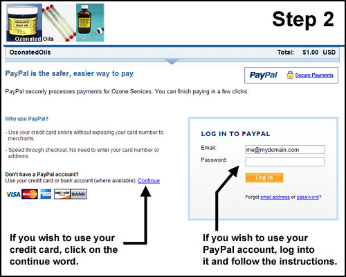 OOO-PayPal Help Screen Capture